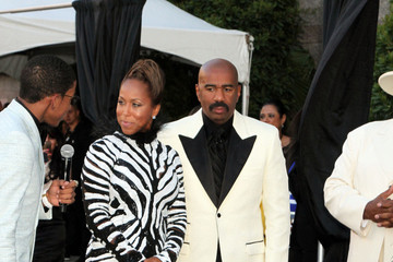 Marjorie Harvey Stars at the 11th Annual Ford Neighborhood Awards