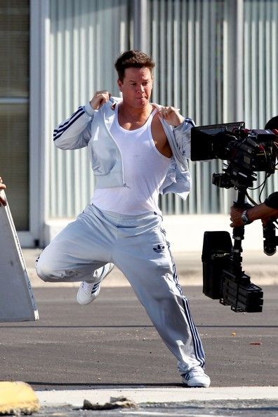 Mark Wahlberg Pictures