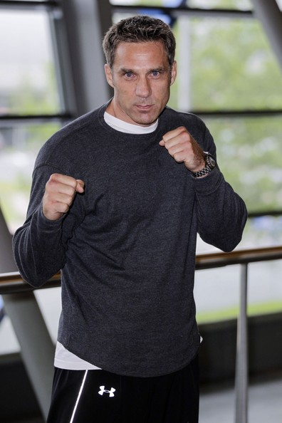 gary daniels filmsgary daniels films, gary daniels wiki, gary daniels 2016, gary daniels height weight, gary daniels kenshiro, gary daniels wife, gary daniels twitter, gary daniels tribute, gary daniels rumble, gary daniels imdb, gary daniels filmleri, gary daniels john wick, gary daniels the expendables, gary daniels submerged, gary daniels death, gary daniels instagram, gary daniels workout, gary daniels facebook, gary daniels movies, gary daniels training