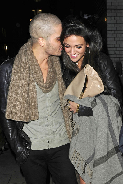 max from the wanted dating Jay mcguiness girlfriend: he is dating american actress [for more on the wanted, check out our post on max george or siva kaneswaran].