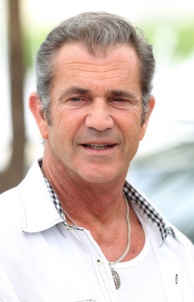 mel gibson movies list. list of mel gibson movies.