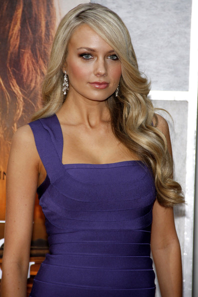melissa ordway the last song
