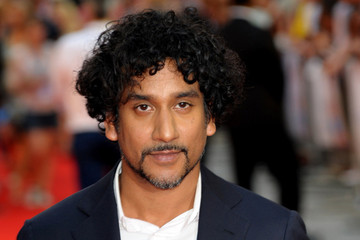 naveen andrews facebook