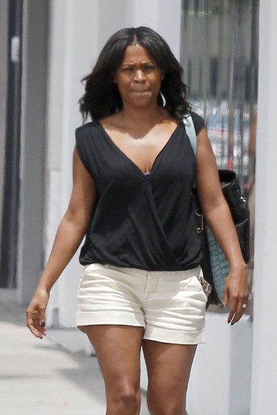 epps single bbw women Black women have the highest rate of infection and their rate is nearly nearly half of all black women have genital why mike epps surprised his wife with.