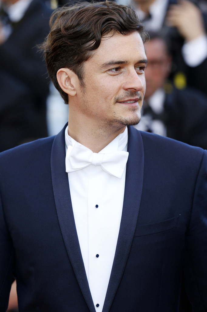 orlando bloom - photo #48