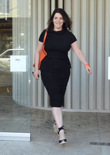 Nigella Lawson Pictures Nigella Lawson Leaves Ravesis