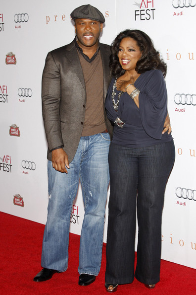 Young Tyler Perry Oprah+winfrey+tyler+perry+ ...