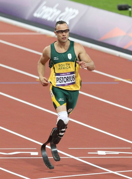 Merged Olympian Oscar Pistorius Blade Runner Charged Murder Gfs Death 1301516 on oscar pistorius legs amputated