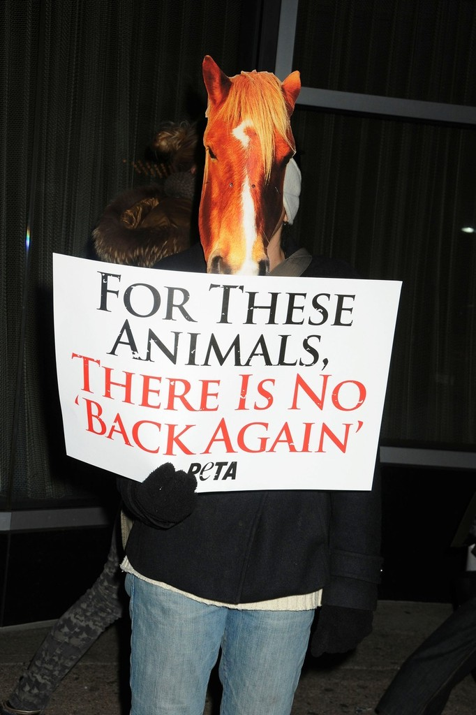 peta for or against animals Peta's poor defence for beating up scientists  depict violence against animals peta have attacked a string of video  depict violence against animals,.
