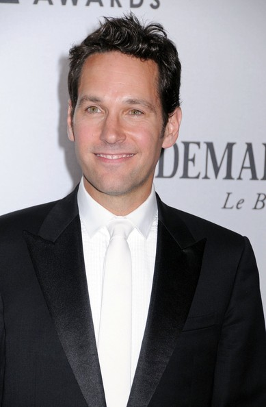 rudd dating Check out more about paul rudd wiki, married, wife, gay and datinghis films such as clueless, the 40-year-old-virgin are some of dignified movieshe also did the nbc's drama series.