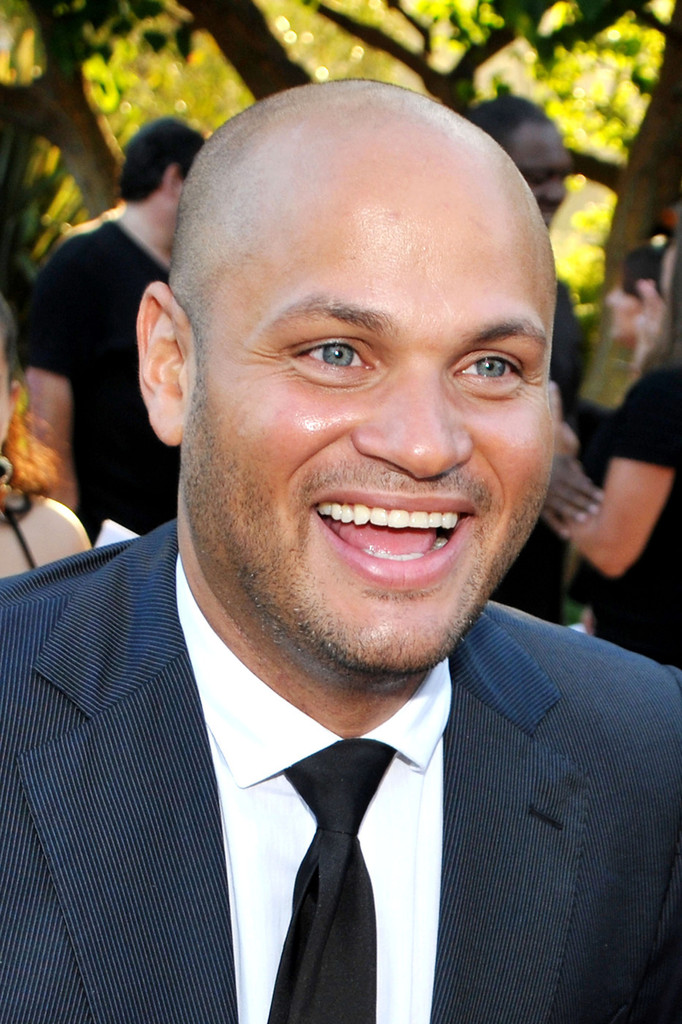 stephen belafonte photos photos celebs at the designcare