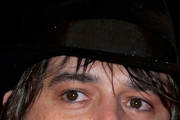 "Pete Doherty ""Jagten (the Hunt)"" Premiere in Cannes"