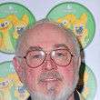 Peter Egan Celebs Attend Wetnose Animal Awards Ceremony
