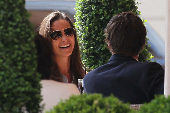 pippa middleton images. Pippa Middleton Royal