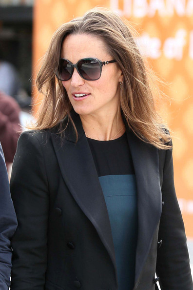 Pippa+Middleton+lunches+mystery+male+London+NfxQhWprqZzl.jpg