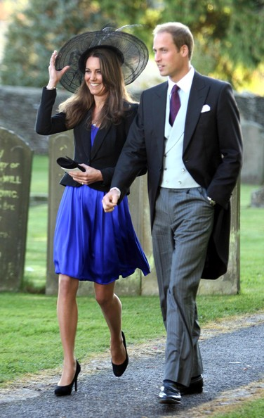 prince william and kate. Prince William amp; Kate