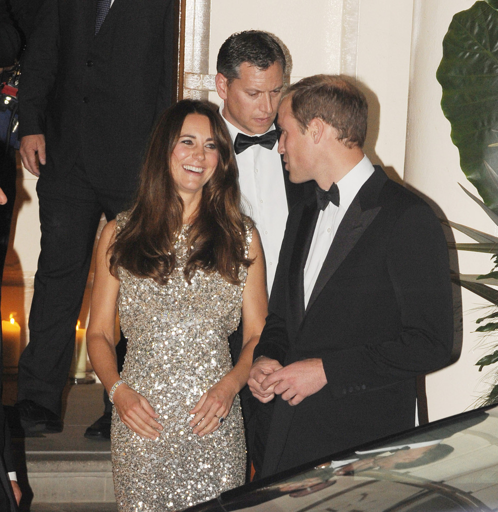 kate middleton photos photos prince william and kate