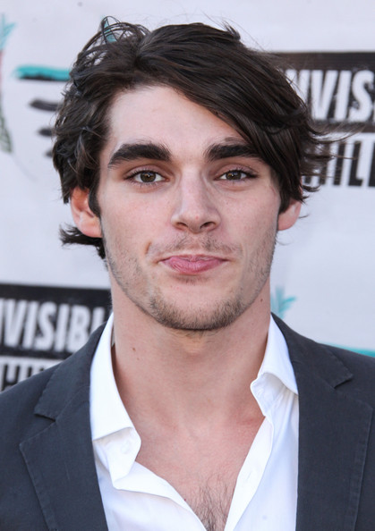 Image Gallery rj mitte 2013