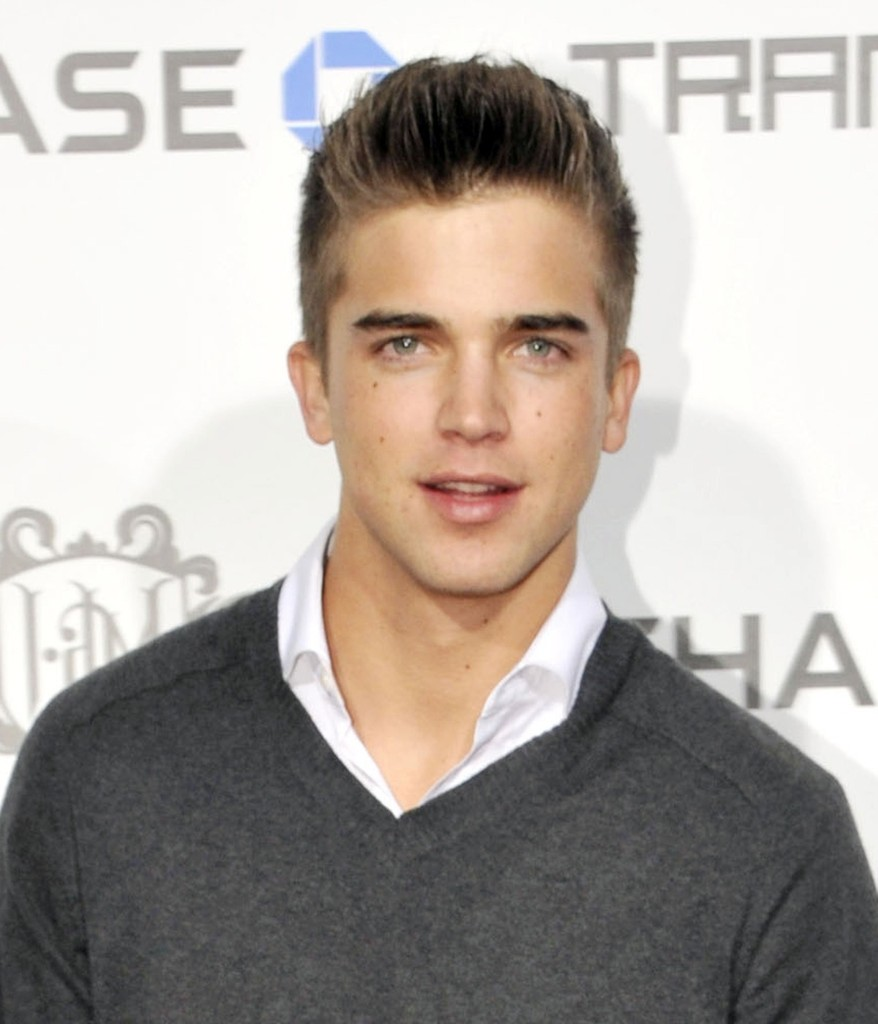 River Viiperi Quotes. QuotesGram Quotes About Friendship Cover Photos