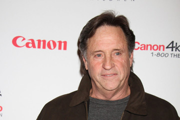 robert hays accidentrobert hays airplane, robert hays wiki, robert hays, robert hays actor, robert hays king spalding, robert hays iron man, robert hays interview, robert hays starman, robert hays net worth, robert hays imdb, robert hays accident, robert hays movies and tv shows, robert hays recruitment, robert hays facebook, robert hays shirtless, robert hays filmografia, robert hays gay, robert hays md, robert hayes height, robert hays sharknado 2