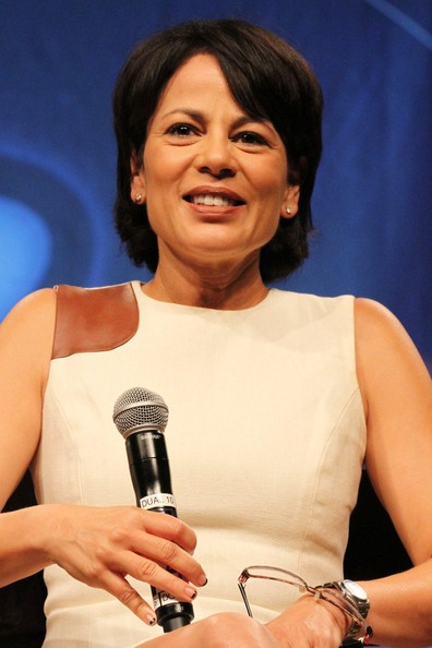 roxann dawson net worthroxann dawson instagram, roxann dawson twitter, roxann dawson, roxann dawson imdb, roxann dawson net worth, roxann dawson ethnicity, roxann dawson hot, roxann dawson pregnant, roxann dawson agents of shield, roxann dawson eyes, roxann dawson measurements, roxann dawson pics, roxann dawson nudography