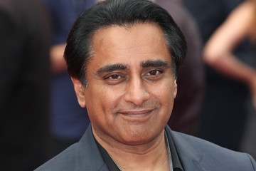 sanjeev bhaskar hair transplantsanjeev bhaskar wiki, sanjeev bhaskar sussex, sanjeev bhaskar net worth, sanjeev bhaskar wife, sanjeev bhaskar twitter, sanjeev bhaskar top gear, sanjeev bhaskar doctor who, sanjeev bhaskar new series, sanjeev bhaskar india, sanjeev bhaskar chicken and mushroom pie, sanjeev bhaskar unforgotten, sanjeev bhaskar imdb, sanjeev bhaskar and meera syal photos, sanjeev bhaskar agent, sanjeev bhaskar bollywood, sanjeev bhaskar hair transplant, sanjeev bhaskar university of sussex, sanjeev bhaskar height, sanjeev bhaskar indian summers, sanjeev bhaskar indian doctor