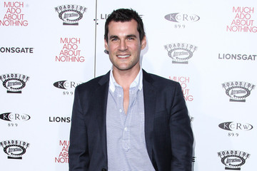 sean maher zac efronsean maher husband, sean maher twitter, sean maher instagram, sean maher, sean maher arrow, sean maher imdb, sean maher firefly, sean maher net worth, sean maher zac efron, sean maher sheryl sutherland, sean maher jewel staite, sean maher 2015, sean maher tumblr, sean maher shirtless, sean maher morgan stanley, sean maher coaches, sean maher union county, sean maher facebook, sean maher linkedin, sean maher height