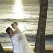Frederic Thiebaud Shania Twain Weds Frederic Thiebaud on New Year's Day in Rincon, Puerto Rico