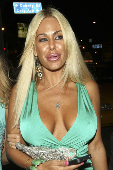 Shauna Sands nude (53 fotos) Cleavage, Snapchat, swimsuit