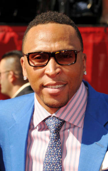 Shawn Marion Net Worth