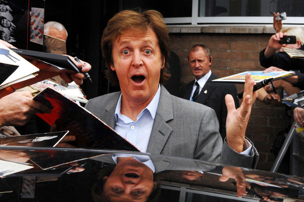 Image result for paul mccartney   liverpool