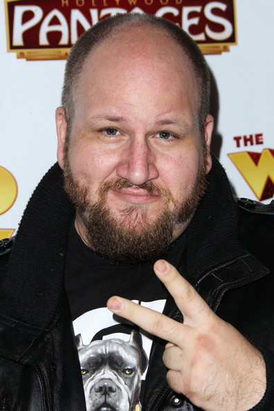 stephen kramer glickman weight