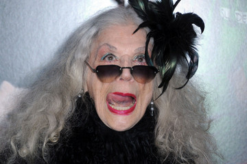 sylvia miles net worthsylvia miles actress, sylvia miles heat, sylvia miles 2016, sylvia miles photos, sylvia miles imdb, sylvia miles realtor, sylvia miles images, sylvia miles net worth, sylvia miles wall street, sylvia miles young, sylvia miles midnight cowboy, sylvia miles sex and the city, sylvia miles movies, sylvia miles hot, sylvia miles feet, sylvia miles facebook