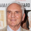 Terence Stamp 'Song For Marion' Premieres in Paris