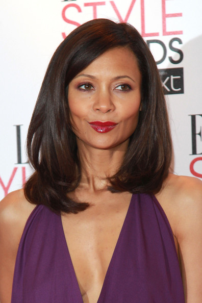 http://www3.pictures.zimbio.com/pc/Thandie+Newton+Celebs+Elle+Style+Awards+3+c_oSOW3vlfDl.jpg