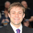 Thomas Howes Stars at the 'World War Z' Premiere - Part 3