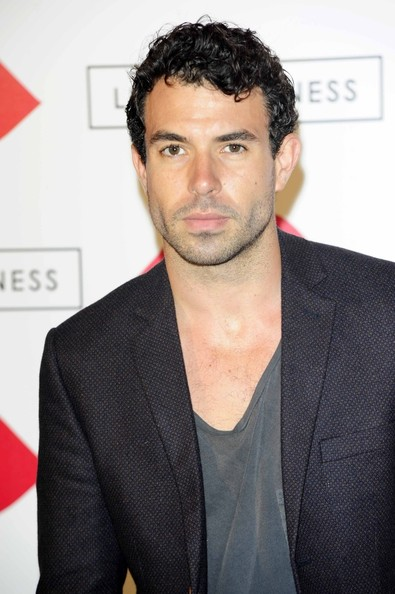 tom cullen height