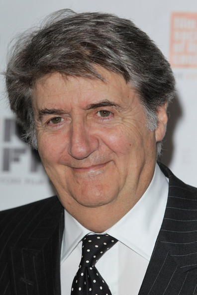 Tom Conti Net Worth