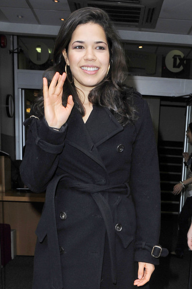 america ferrera ugly betty makeover. 2010 no #39;Ugly Betty#39;