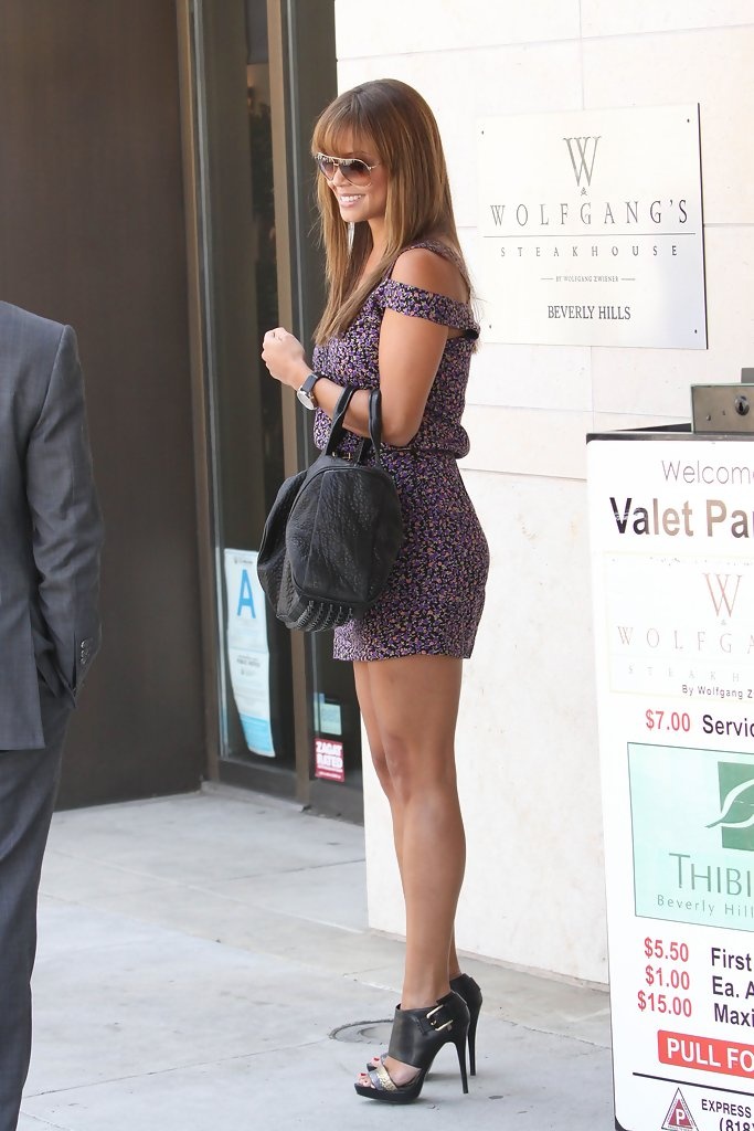 nick lachey dating vanessa They don't look broken up: nick lachey and on-again, off-again girlfriend vanessa minnillo were spotted together at a manhattan bar (wicked creative).