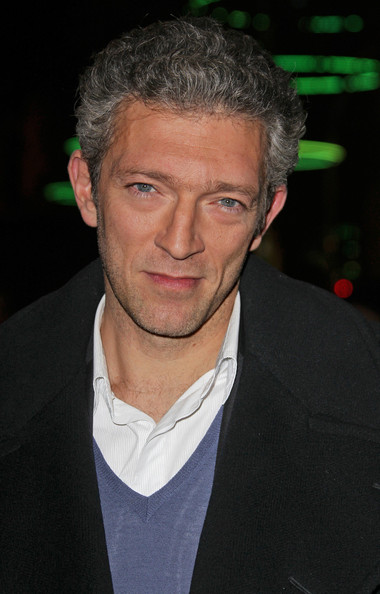 single women in cassel So i think my thing with french actor vincent cassel is:  forget under the traits of a single  who kept abandoning the race to go flirt with women along .