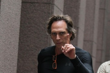 william fichtner filme
