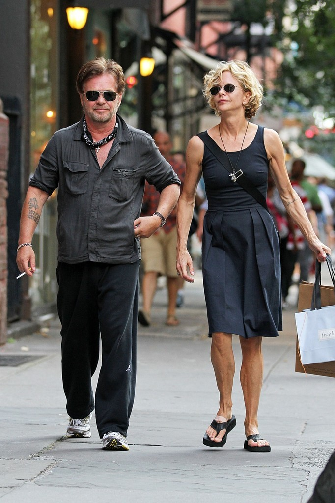 who is giada dating now