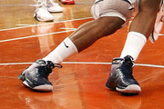 Kemba Walker Basketball Sneakers