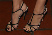 Camilla Belle Strappy Sandals