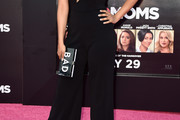 Lilly Singh Jumpsuit