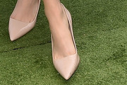 Grace Gummer Pumps