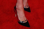 Hilary Rhoda Pumps
