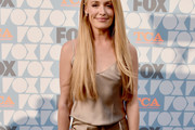 Cat Deeley Camisole