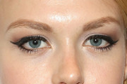 Penelope Mitchell Cat Eyes